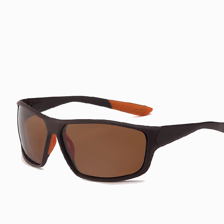 Amazon.com: Classic Sunglasses Men Travel Man Sun Glasses ...