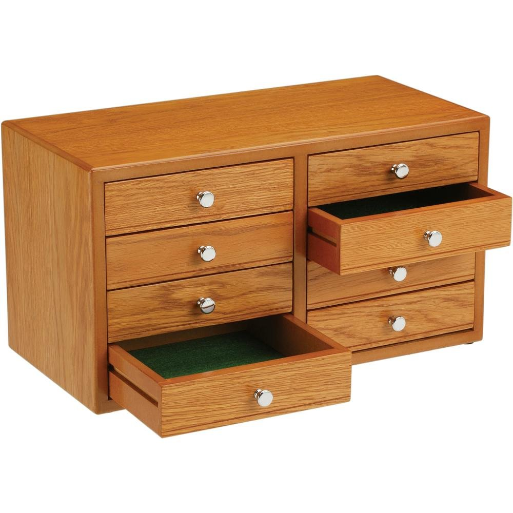 amazon drawers halifax drawer larger com cabinet view winsome closet office with dp for