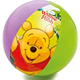 Intex 51 cm Beach Ball - 58025