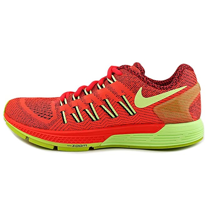 Nike Air Zoom Odyssey, Chaussures de Running Compétition Homme, Noir, Taille:  Amazon.fr: Chaussures et Sacs