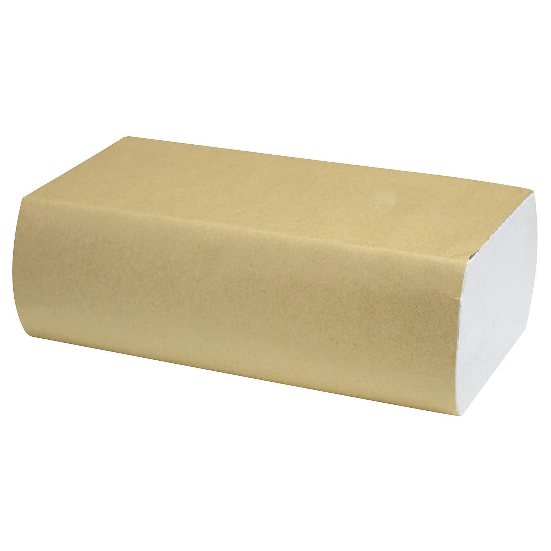 Cascades Pro選択ホワイトmulti-fold紙タオル、15カートンバンドル( csdh170bdl ) B07C1F5SSC