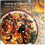 Flavors of Northern Italy, Violeta Autumn, 0897212037