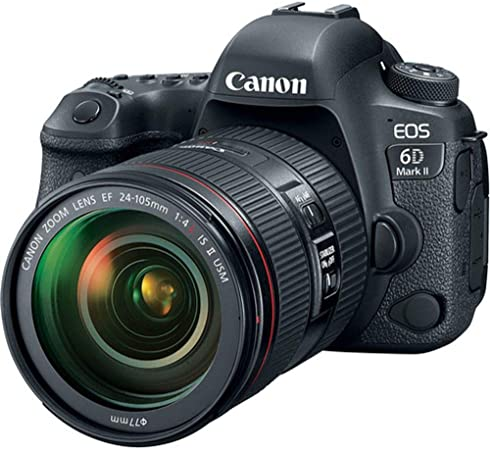 Canon 8035B009 product image 11