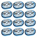 Cheap Ice Breakers Frost Peppermint Mints Tin 12ct – Tj