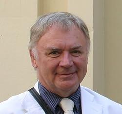 Alan Tootill