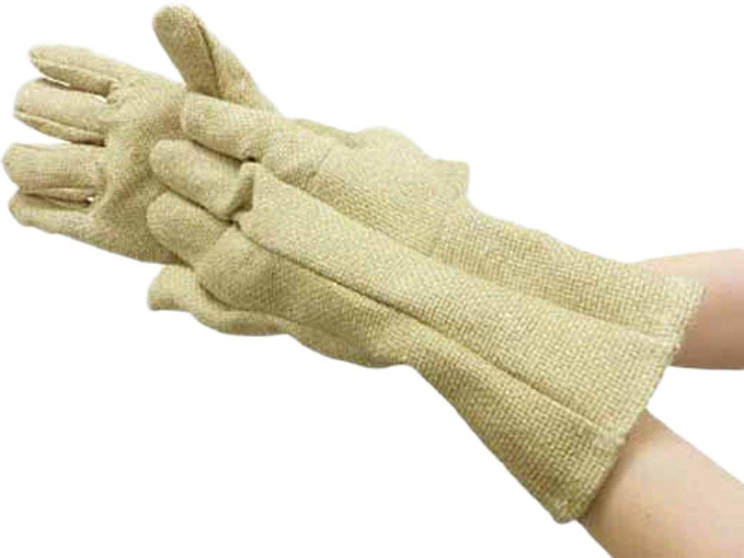 INOX東栄 ゼテックスプラス手袋 58cm 201122300ZP B00762GLTE