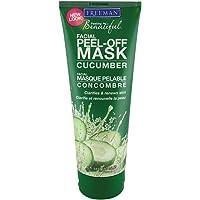 Freeman Facial Masque 6 Fluid Ounce