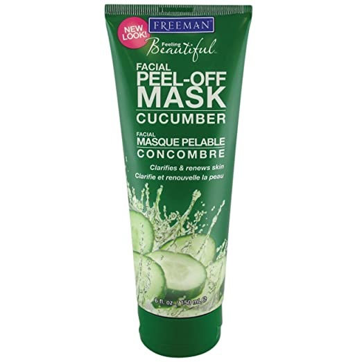 best drugstore facemask