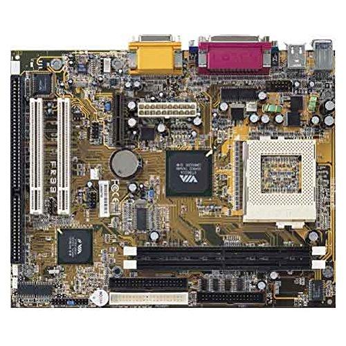 Fic fr33e-l motherboard+cpu | ebay.