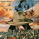 Heavy Weather (180 Gram Audiophile Vinyl/Limited Anniversary Edition)