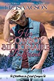 A public relations director who moonlights as a cowboy, the woman who dislikes him and his energy company, and the job that could bring them together...Andrew Whittaker is used to having every little thing in place, from his hair to his tie. He's the...