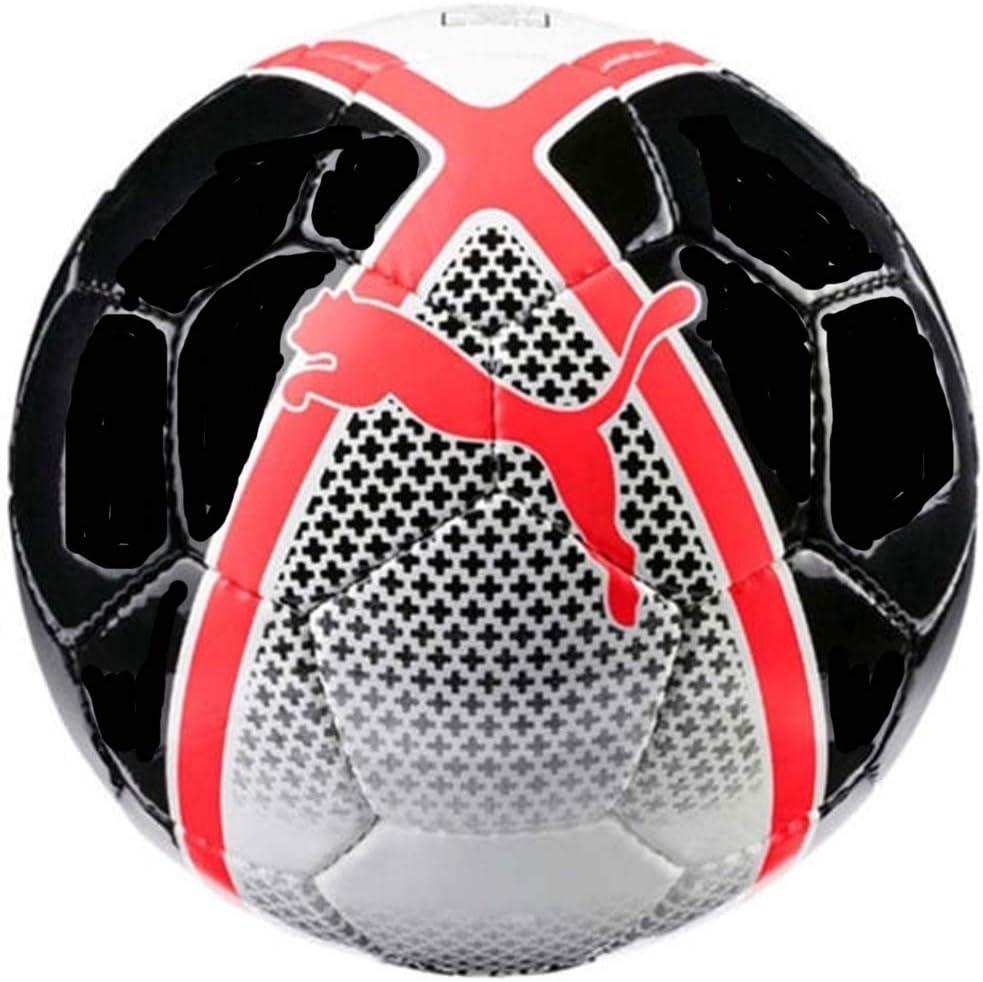 Puma Futsal FIFA - Balón de fútbol (tamaño 4): Amazon.es: Deportes ...
