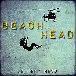 Beachhead Audiobook