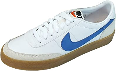 NIKE Nike killshot 2 leather zapatillas moda hombre: NIKE: Amazon.es: Zapatos y complementos