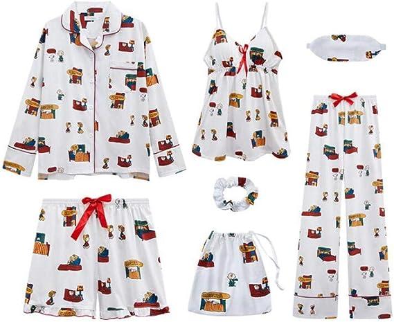 ForeverSilk Mens 100% Silk Pajamas Luxury Sleepwear Gift