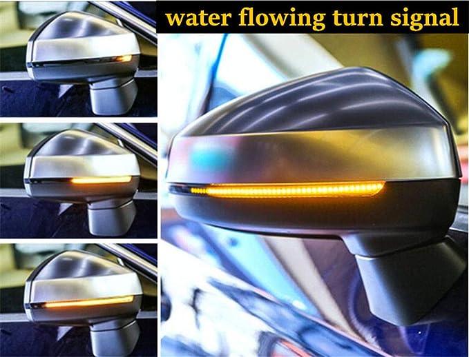 JoyFan Moto Pedane passeggero Posteriore Pedane e Supporti Pedane poggiapiede da 25-28 mm
