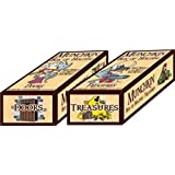 Steve Jackson Games Munchkin Boxes Of Holding - Doors And Treasures