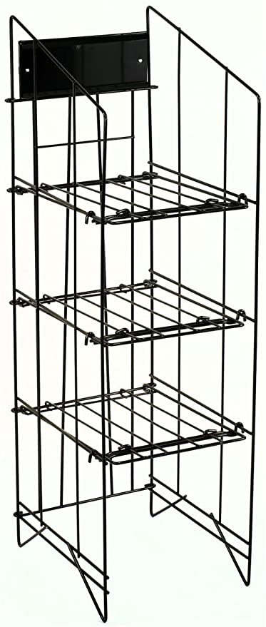 newspaper rack 1. Interesting Rack Displays2go Newspaper Rack For Tabloid Size Publications 1214 X 43 And 1 A