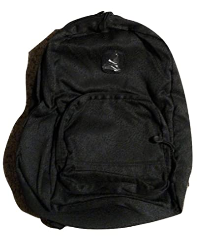 26a97c7fcc55 Amazon.com  NIKE KIDS JORDAN SCHOOL BACKPACK  Toys   Games