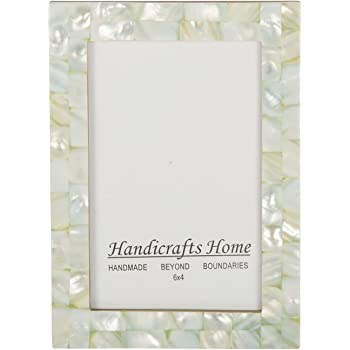 Amazon Com 4x6 Picture Frames Chic Photo Frame Mother Of