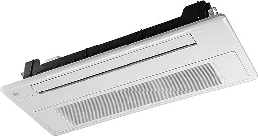Samsung PC1NUSMAN - Panel para cassette de 1 vía Slim, monodireccional: Amazon.es: Bricolaje y herramientas