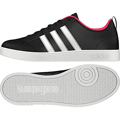 buy popular 5d132 416bd adidas Advantage VS BB9623 Womens Shoes Size 10 US