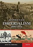 img - for Encyclopedia of the Age of Imperialism, 1800-1914: Volume 2, L-Z book / textbook / text book