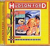 hudson ford - Nickelodeon (Remastered)