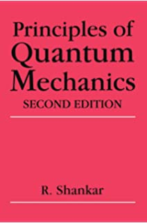 Mathematics for physics a guided tour for graduate students principles of quantum mechanics 2nd edition fandeluxe Images