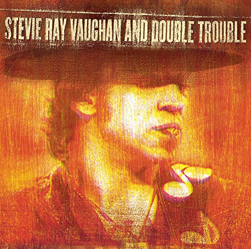 Stevie Ray Vaughan - LIVE AT MONTREUX 1985 - Zortam Music