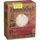 Himalayan Salt 198 g Refill Box 6 Count 198 g