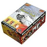Heat Factory Emergency Warmer Pack