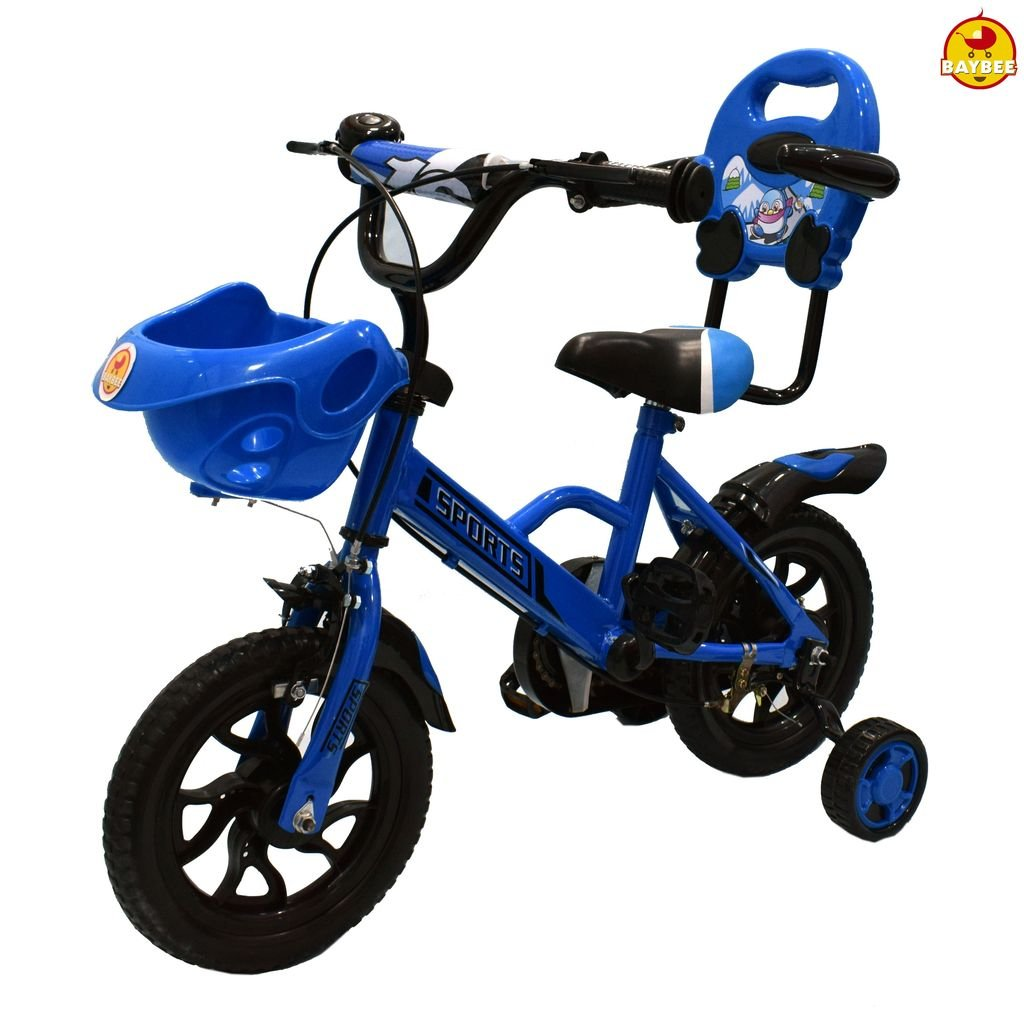 Top Selling Best 5 Kids Cycle under 5000 in India