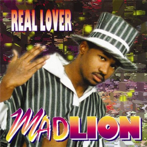 Real Lover