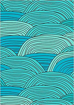 Bullet Journal: Cuaderno Punteado A5 - Para Tomar Notas, Lettering, Caligrafía, Bocetos por Prime Publishing epub