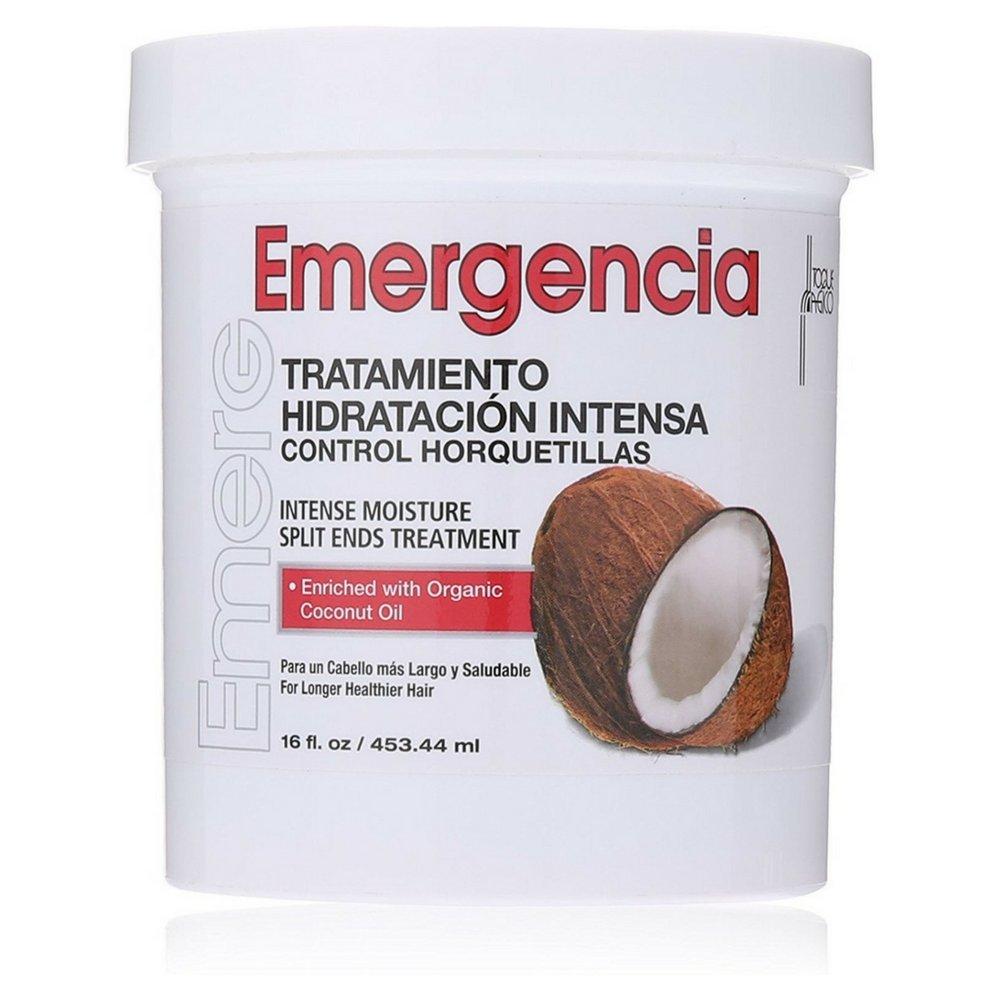 Cheap Emergencia Deep Intense Hair Treatment 16 oz