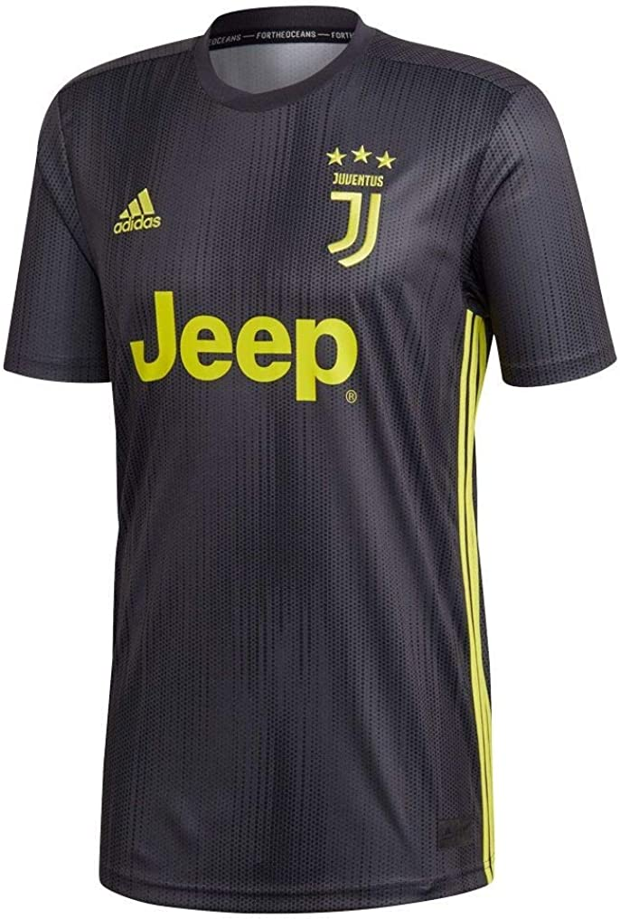 amazon com adidas juventus 3rd jersey 2018 2019 clothing amazon com