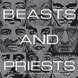 Beasts and Priests, Jim Blanchard, 1560977035
