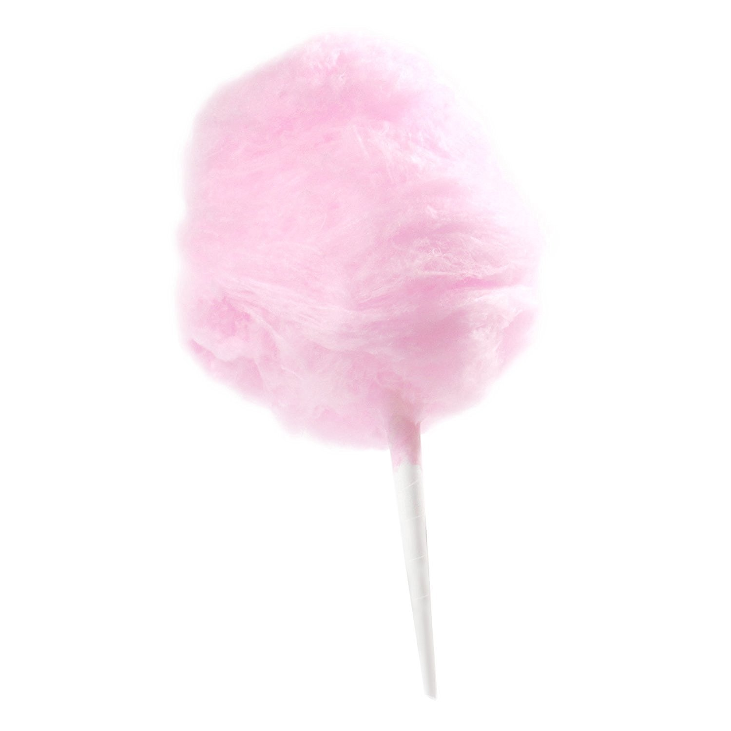 amazon com 5 flavor cotton candy floss sugar pack by cotton candy