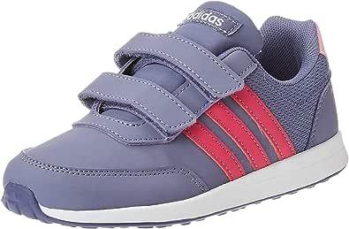 الحذاء الرياضي في اس سويتش 2 سي ام اف سي للاطفال من اديداس -  -  34 EU