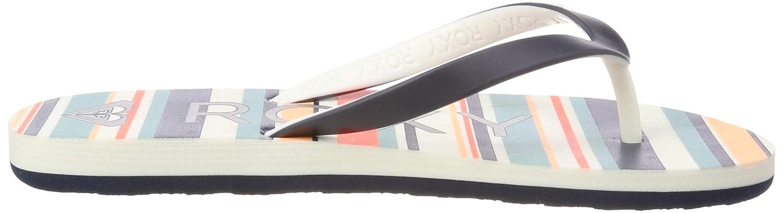 Zapatos de Playa y Piscina para Ni/ñas Roxy RG Tahiti Vi