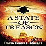 A State of Treason | David Thomas Roberts