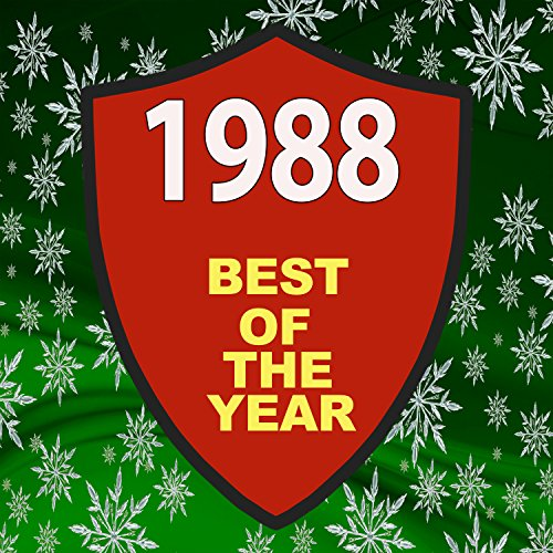 Best Of The Year (The Best Music Format)