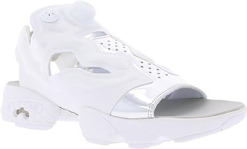 Acheter Sandale Reebok Femme Pas Cher | Reebokinstapumpfury