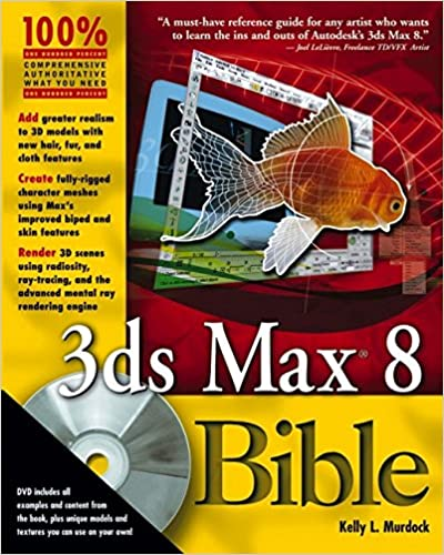 3ds-max-8-bible