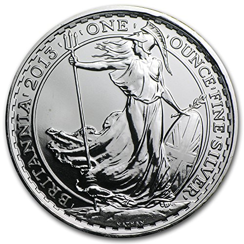 Buy Silver Coins - 7