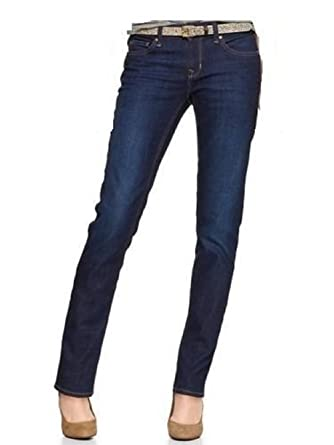 various kinds of buying now select for latest Gap Ladies 1969 Real Straight Jeans 28-32