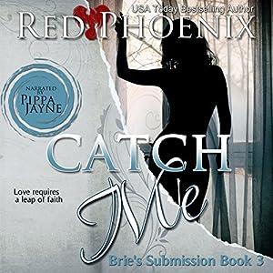 Catch Me Audiobook