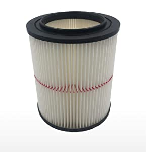 GreenR3 1-PACK Air Filters for Craftsman 17816 fits 113 125 Series Parts Accessories Replacement Replenishment and many more