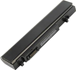 Laptop Battery for Dell Studio XPS 1640 1641 1645 1647 1640n PP35L OPP35L 0PP35L, fits P/N X411C X413C PP35L U011C 312-0814 U011C W267C W298C - 12 Months Warranty (6 Cells 11.1V 5200mAh)